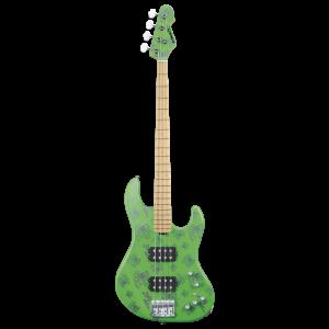 E-助平  Green (RH)