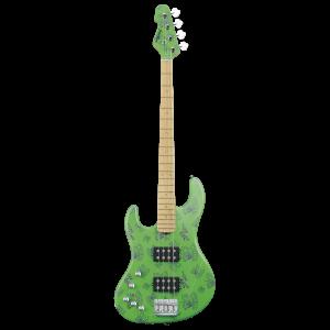G-助平 Green (LH)