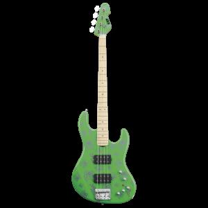 助平  Green (RH)
