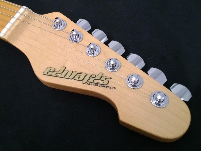 E-SNAPPER-AS/M