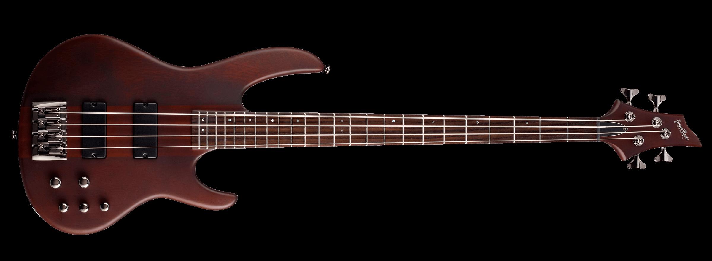 G-D4-75