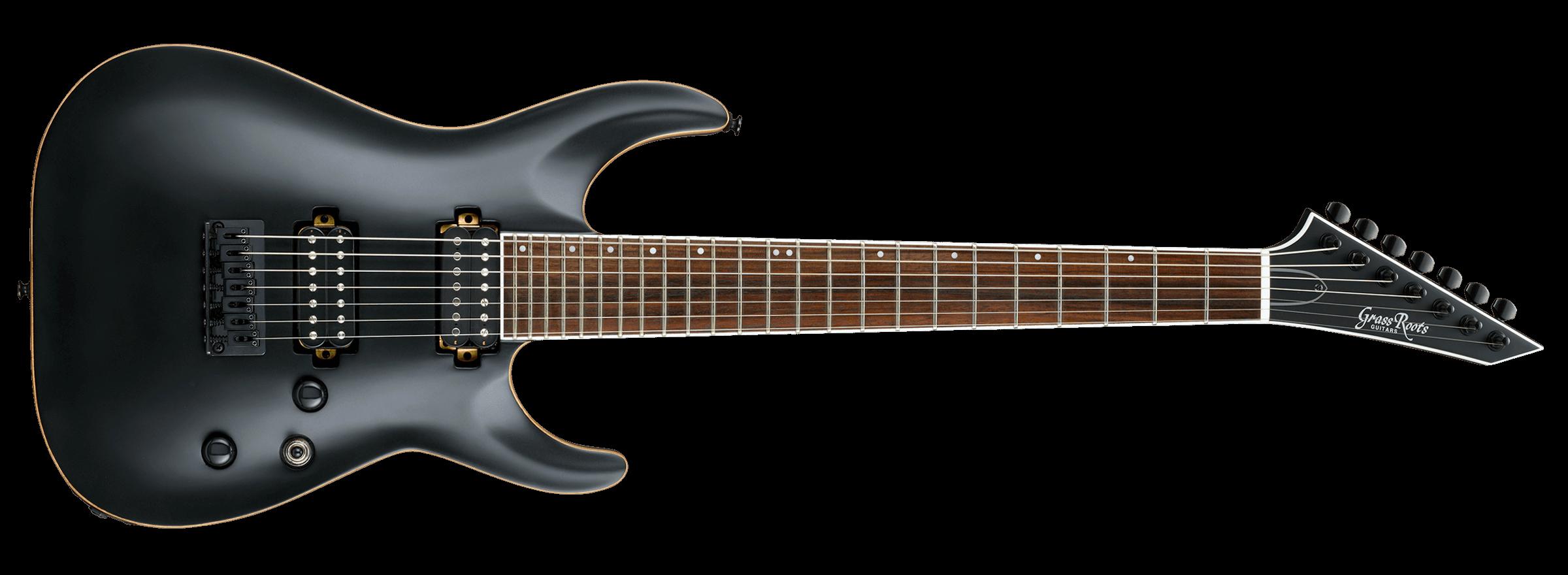 G-HR-60FX7