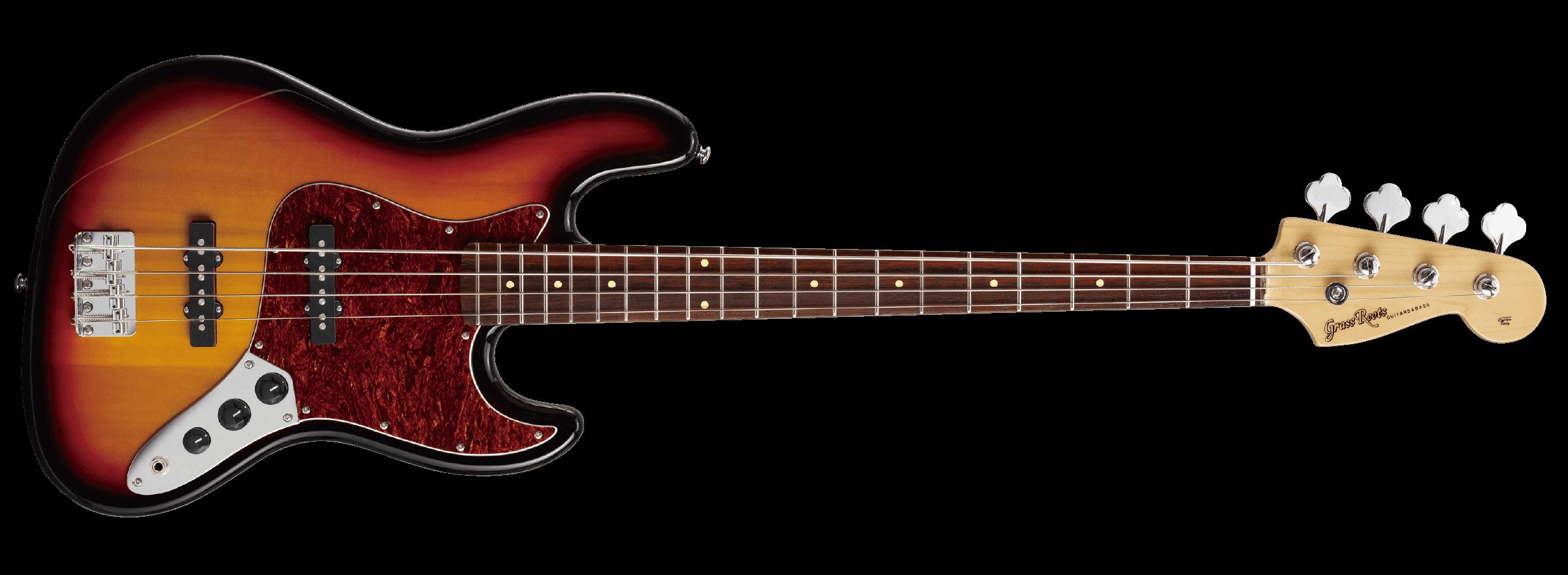 G-JB-55R