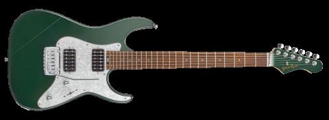 Metallic Green /MH