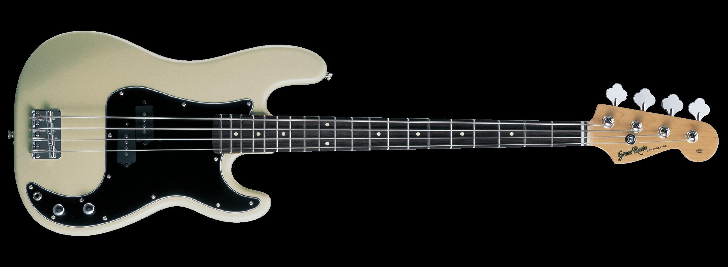 G-PB-55R