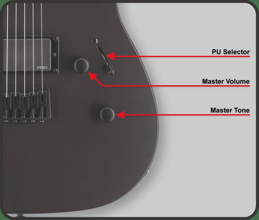 TE-401
