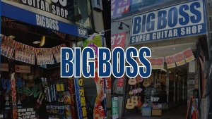 BIGBOSS GROUP