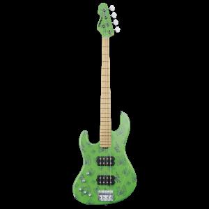 E-助平 Green (LH)