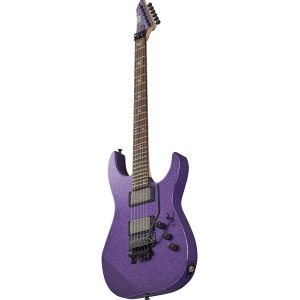 KH-2 Purple Sparkle