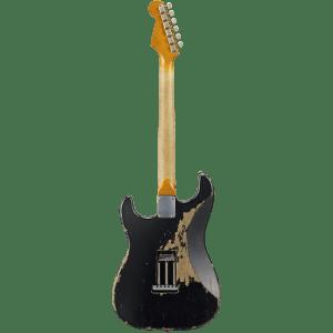 N-ST SGZ Custom -D2-