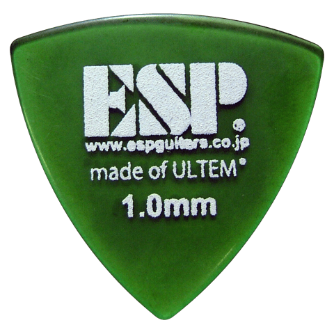PD-PSU10 Green