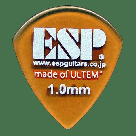 PJ-PSU10 Orange