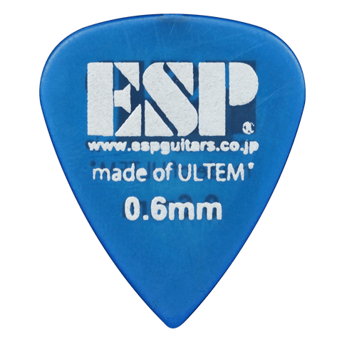 PT-PSU06 Blue