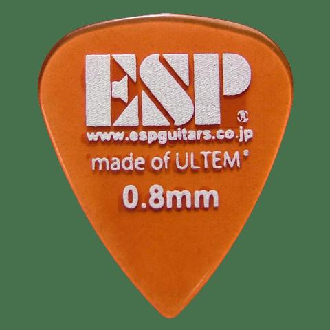 PT-PSU08 Orange