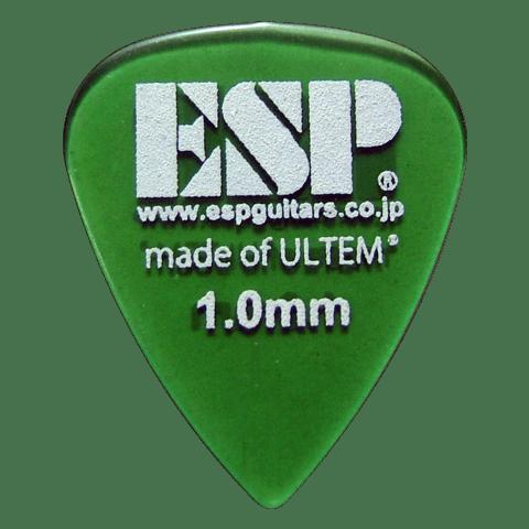 PT-PSU10 Green