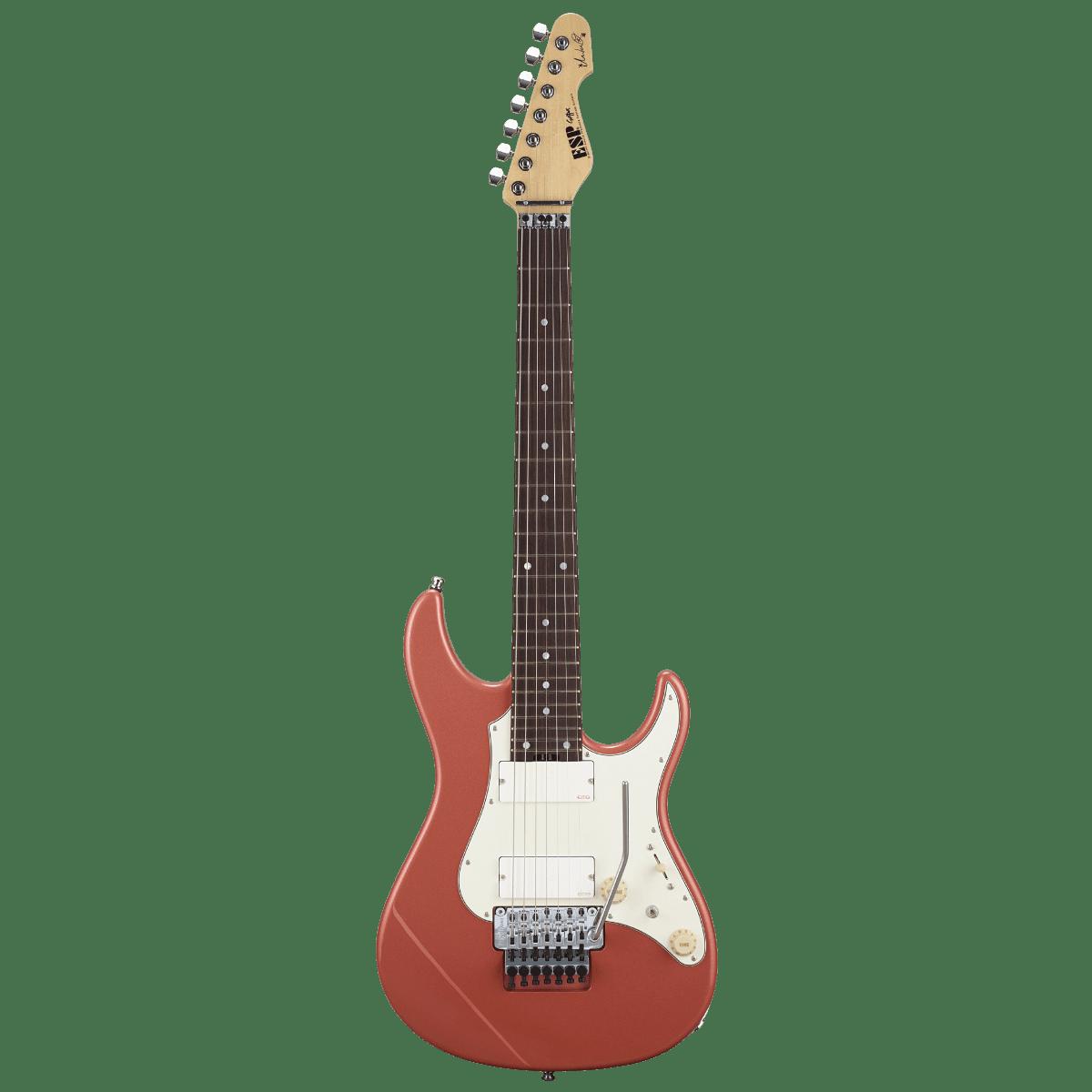 SNAPPER-7 Fujioka Custom