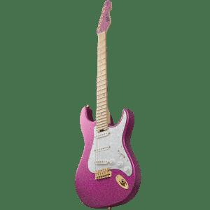 SNAPPER Ohmura Custom<br>-Twinkle Pink / M-