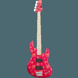 助平  Pink (RH)