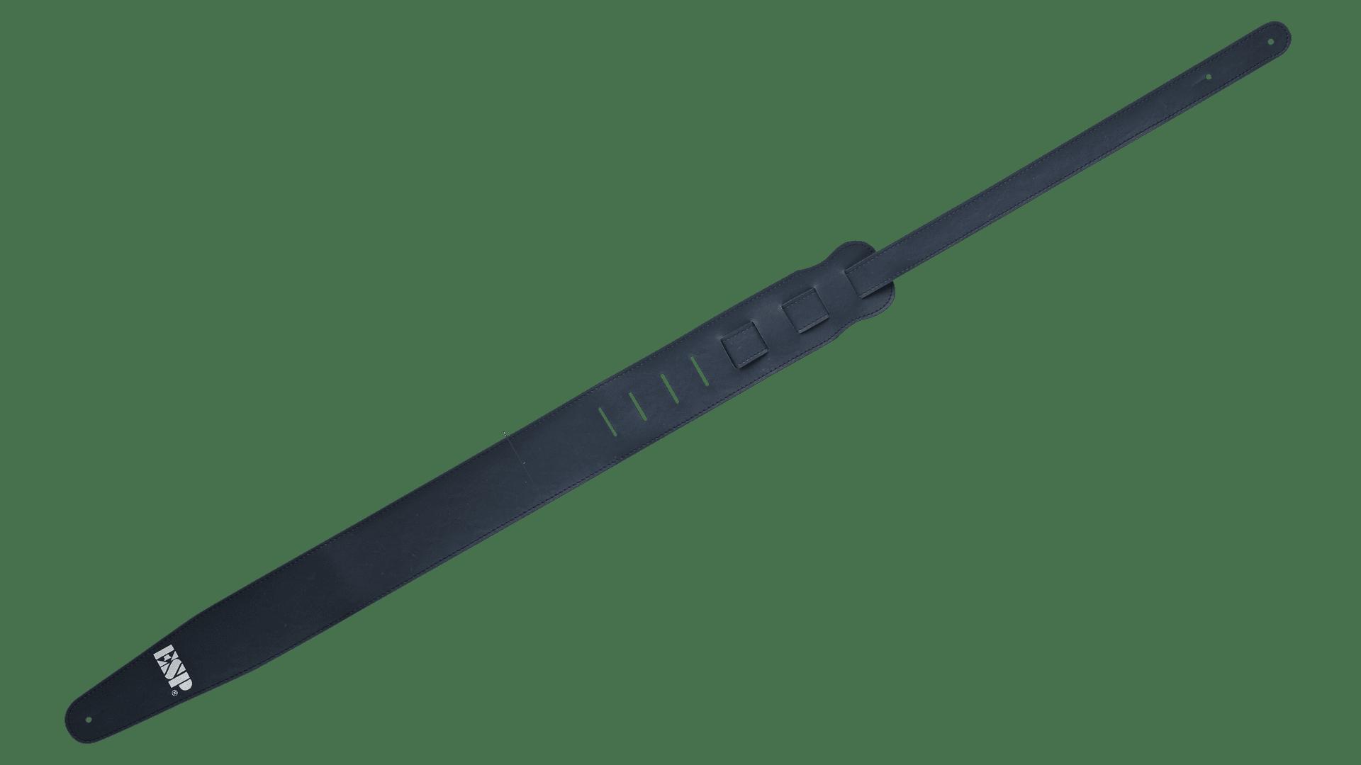 ES-S-17W