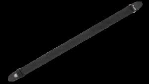 ES-S-25-9mm