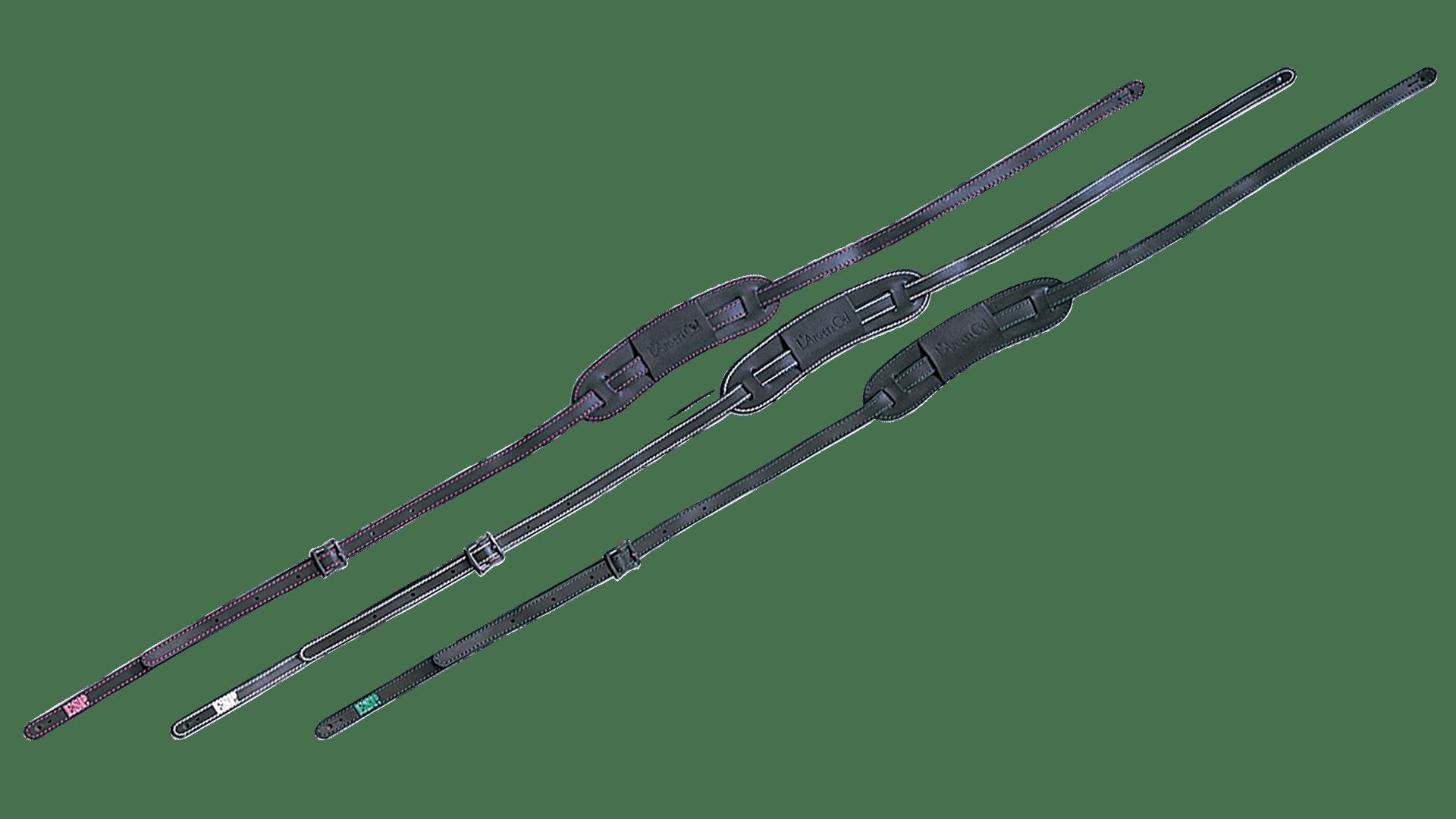 ES-S-50LT