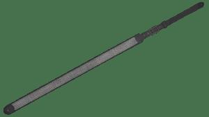 ES-S-900LT