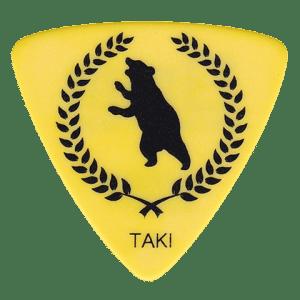PA-9mmTAKI08