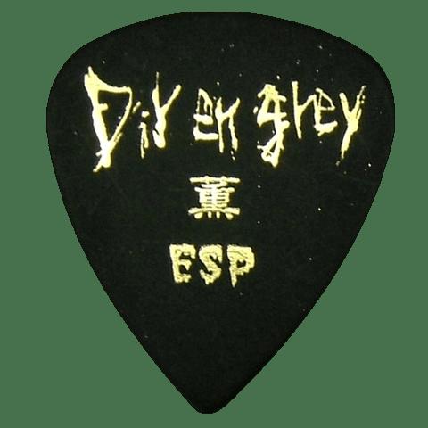 PA-DK08