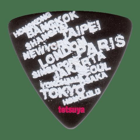 PA-LT10-20th W-TOUR BK