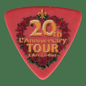 PA-LT10-20thTOUR R