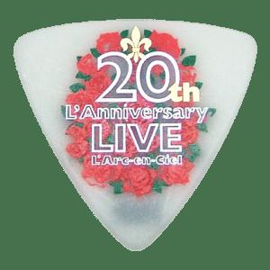 PA-LT10-20th WH