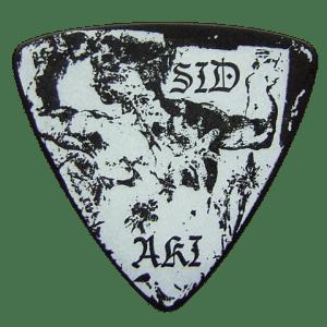 PA-SA07-2 BK