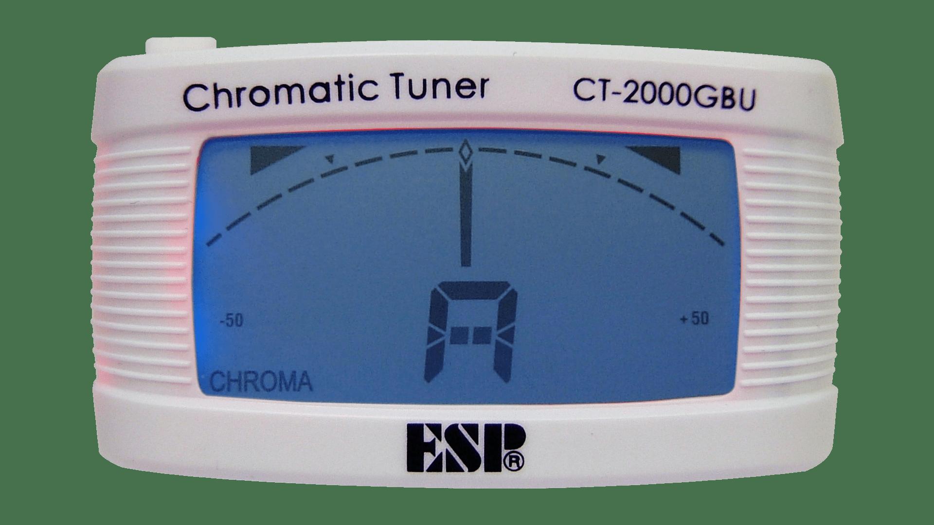 ESP CT-2000GBU