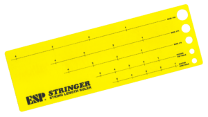 ESP STRINGER