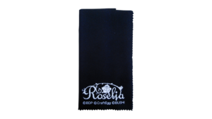 CL-8 ROSELIA CLOTH
