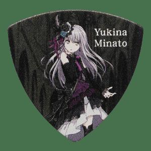 GBP Yukina