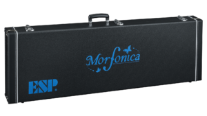 HC-400 Morfonica-B