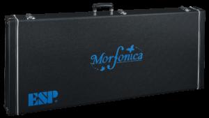 HC-500 Morfonica-G