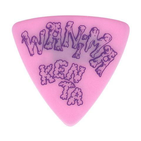 PA-WK10-6