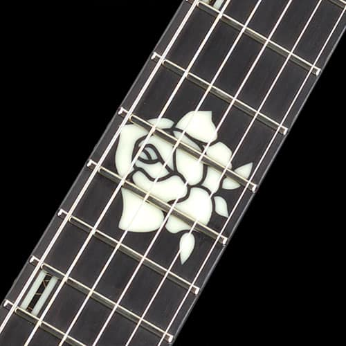 ESP×バンドリ! ガールズバンドパーティ! コラボレーション Roselia シリーズ