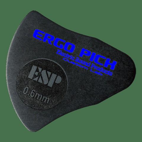ERGO PICK 0.6mm