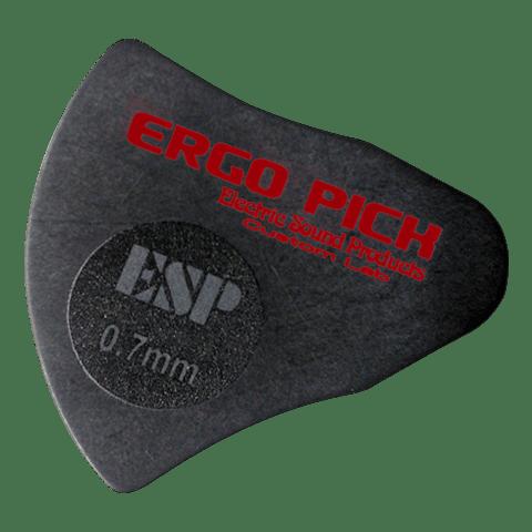 ERGO PICK 0.7mm