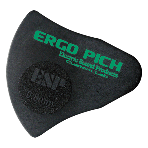 ERGO PICK 0.8mm