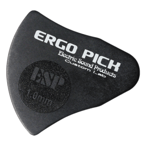 ERGO PICK 1.0mm