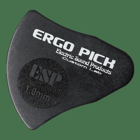 ERGO PICK 1.0mm