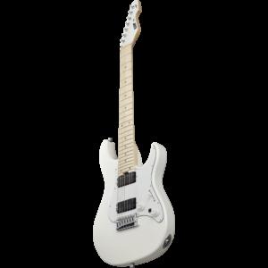 SNAPPER-7 SYU Custom