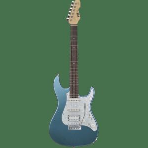 SNAPPER Goriku Custom