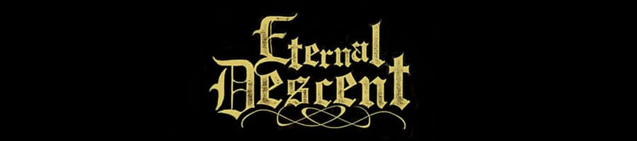 Eternal Descent
