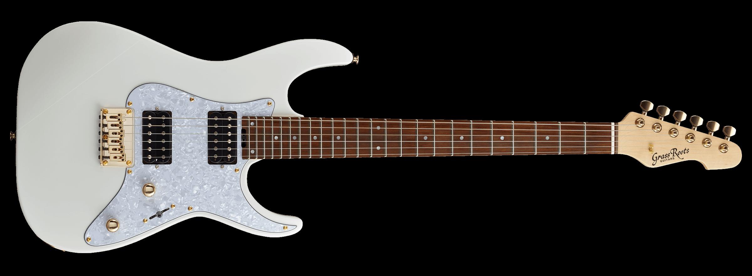 G-MR-45DX