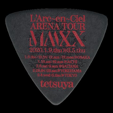 PA-LT10-MMXX BK